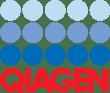 QiagenLogo