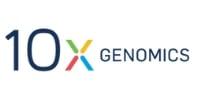 10x genomics 200x100