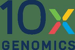 10x_Logo_Vertical_Full Color_Digital_2019_11 (1)