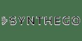 Synthego 200x100