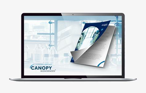 39512_TS_Canopy-Lab-Certifications_CTA-Banner_JP473x300-Laptop