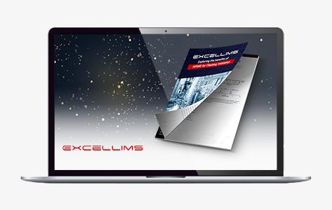 473x300 Laptop on F6F6F6-1