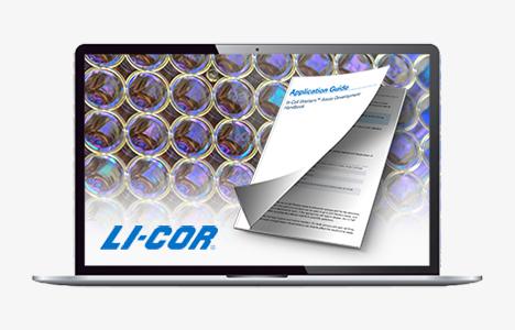 473x300 Laptop on F6F6F6