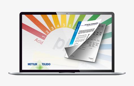 39478_TS_Mettler-pH-Electrode_CTA-Banner_JP473x300-Laptop
