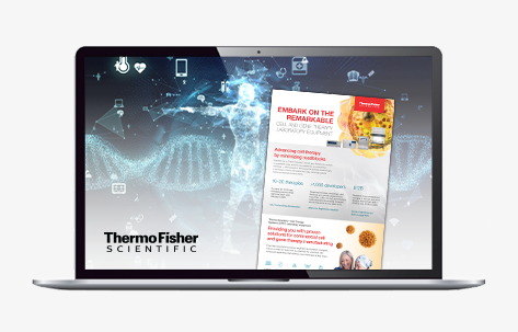 39297_TS_Thermo-Cell-&-Gene-Therapy_CTA-Banner_JP473x300-Laptop