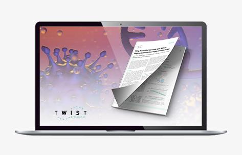 39394_TS_Twist-Oligo_CTA-Banner_JP473x300-Laptop