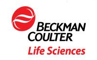 beckman_200x100_logobox
