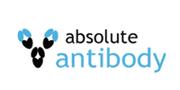 Absolute Logo smaller