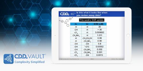 CDD_500x250