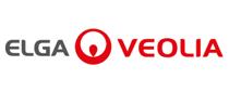 ELGA-Logo-500x500_0