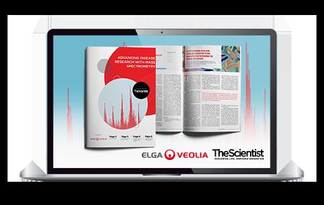 TS-Elga Veolia-Mass Spectrometry-473x300