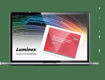 Luminex_473x360