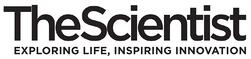 the-scientist-logo