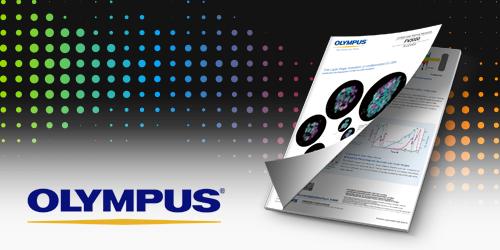 Olympus_500x250