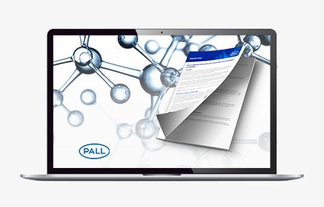 37010_TS_Pall-QC-Workflows_CTA-Banner_JP473x300-Laptop