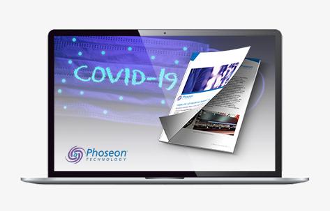 37352-TS-Phoseon_Technology_White Paper-Banners-AC-Laptop