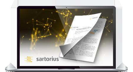 sartorius_473x360