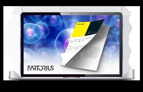 Sartorius_FlowCytometry_473x300