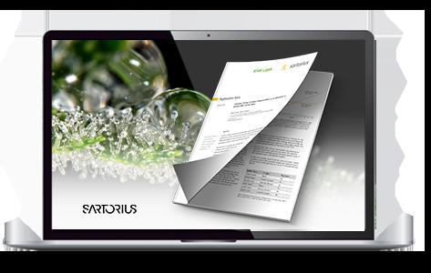 Cannabis Testing_Sartorius_473x300