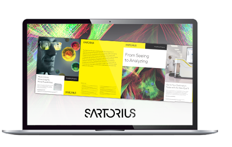 TS-Sartorius Live Cell Imaging-473x300