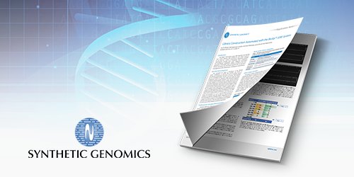 SyntheticGenomics_500x250.png