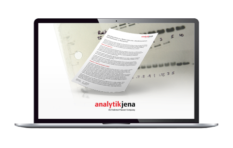 AnalytikJena_Banners473x360