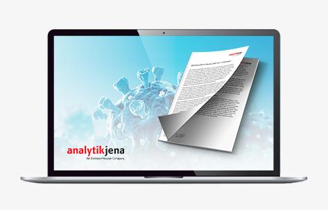 36972_TS_Analytik-Jena_CTA-Banner_JP473x300-Laptop