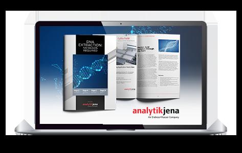 AnalytikJena-473x300