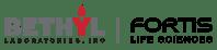 bethyl-fortis-dual-logo