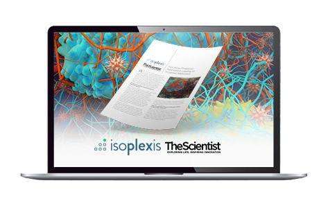 Isoplexis_Banners-V3-473x360