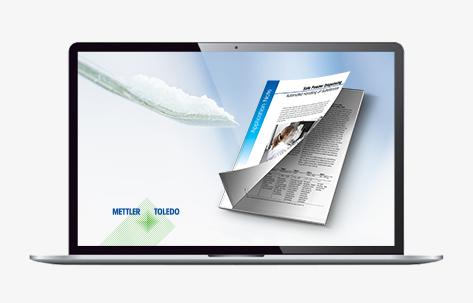 36809-Mettler-AppNote-Banners-AC-Laptop