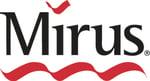 Mirus-Logo