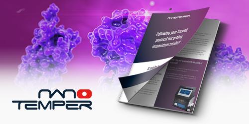 NanoTemper_500x250