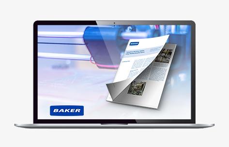 36804-Baker_Whitepaper-Banners-AC-Laptop