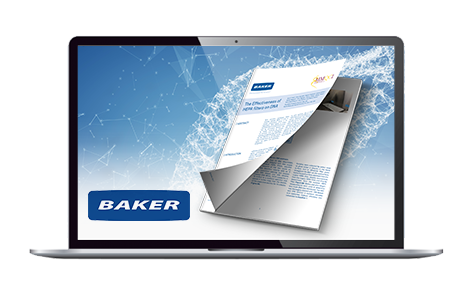 Baker-Company_Banners473x360