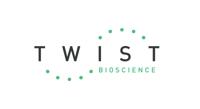 Twist_Bioscience_Official_Logo
