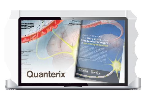 Quanterix_Banners-V2473x360