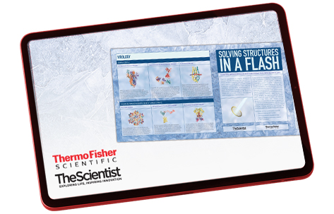 36725-Thermo-CryoToolkit-Banners-AC-473x300 Tablet on FFFFFF